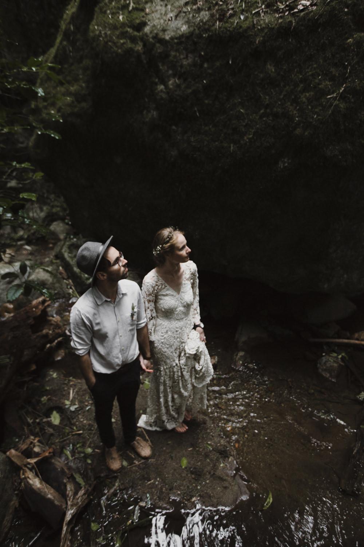 Aaron Shum Wedding Photography-24.jpg
