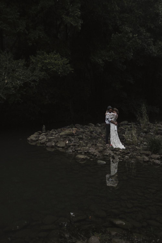 Aaron Shum Wedding Photography-31.jpg
