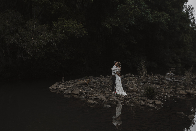 Aaron Shum Wedding Photography-32.jpg