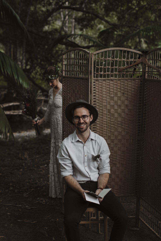 Aaron Shum Wedding Photography-58.jpg