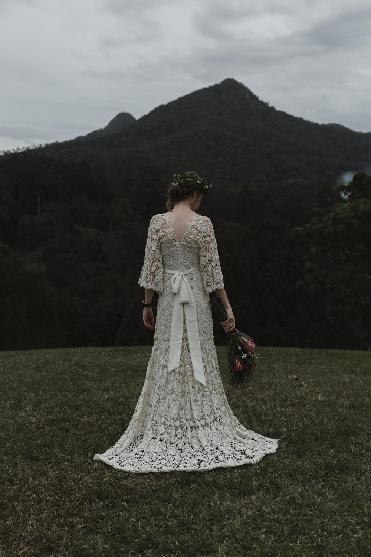 Aaron Shum Wedding Photography-86.jpg