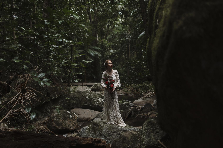 Aaron Shum Wedding Photography-101.jpg