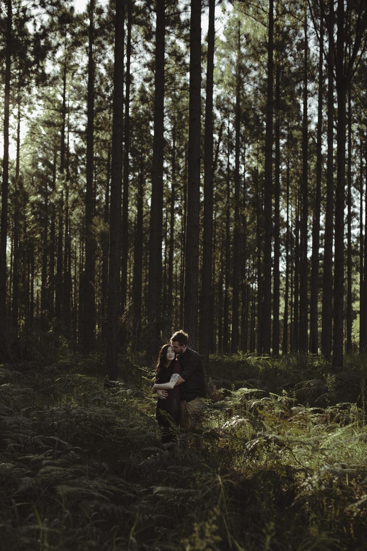 Aaron Shum Wedding Photography-20.jpg