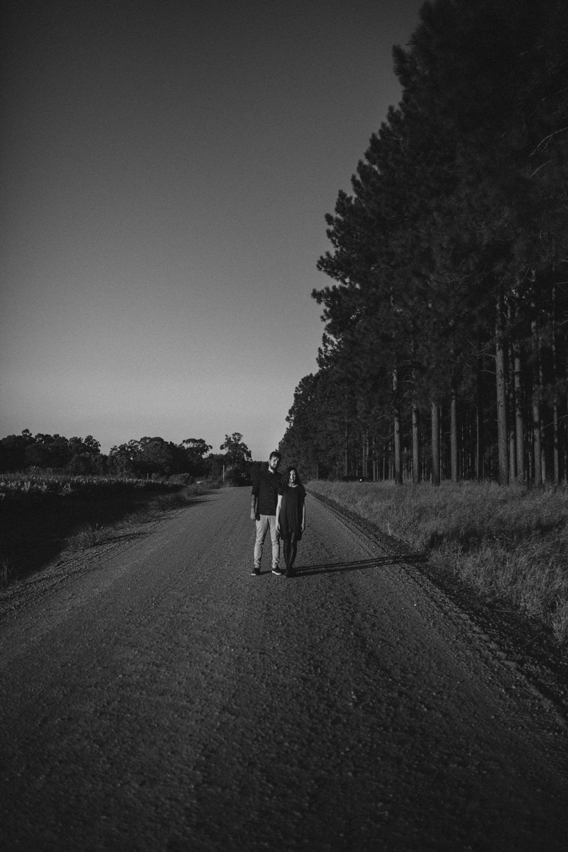 Aaron Shum Wedding Photography-51.jpg