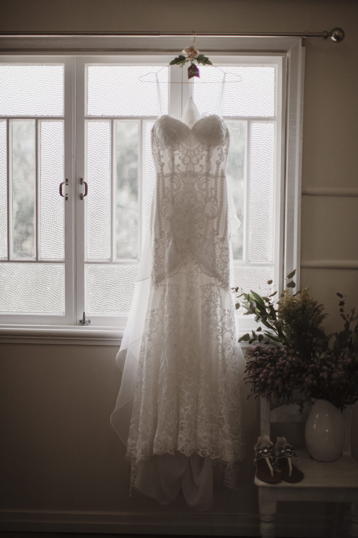 Aaron Shum Wedding Photography-2.jpg