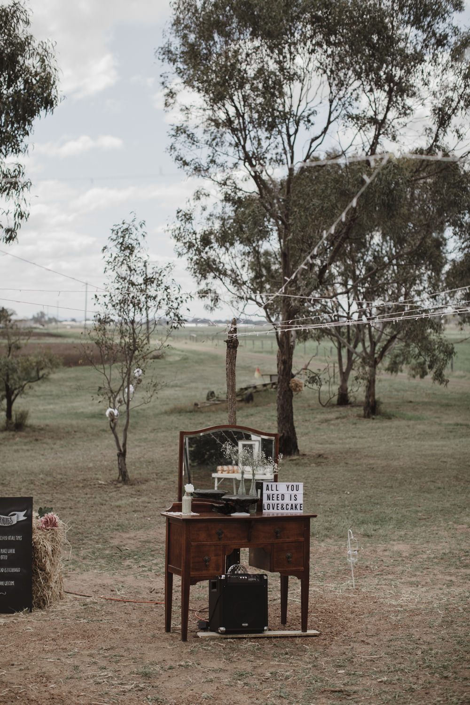 Aaron Shum Wedding Photography-3.jpg