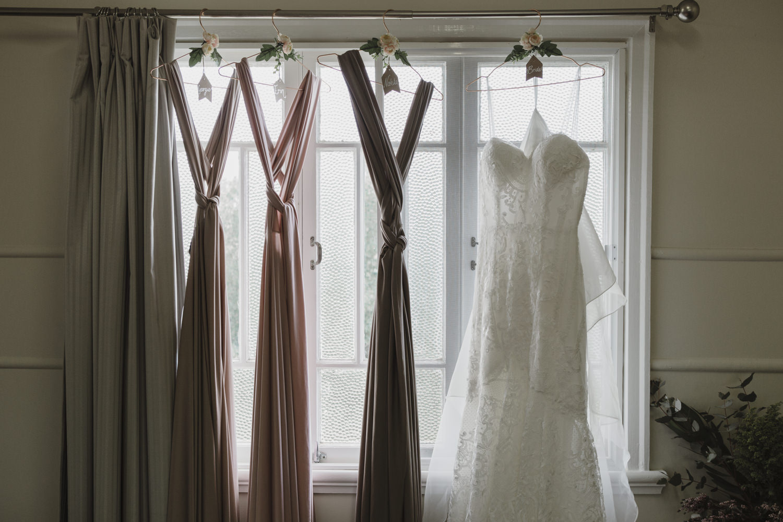 Aaron Shum Wedding Photography-5.jpg