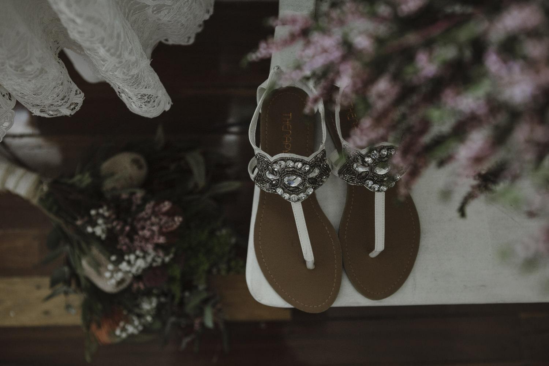 Aaron Shum Wedding Photography-8.jpg