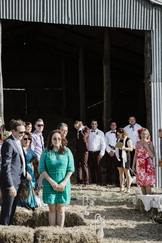 Aaron Shum Wedding Photography-30.jpg