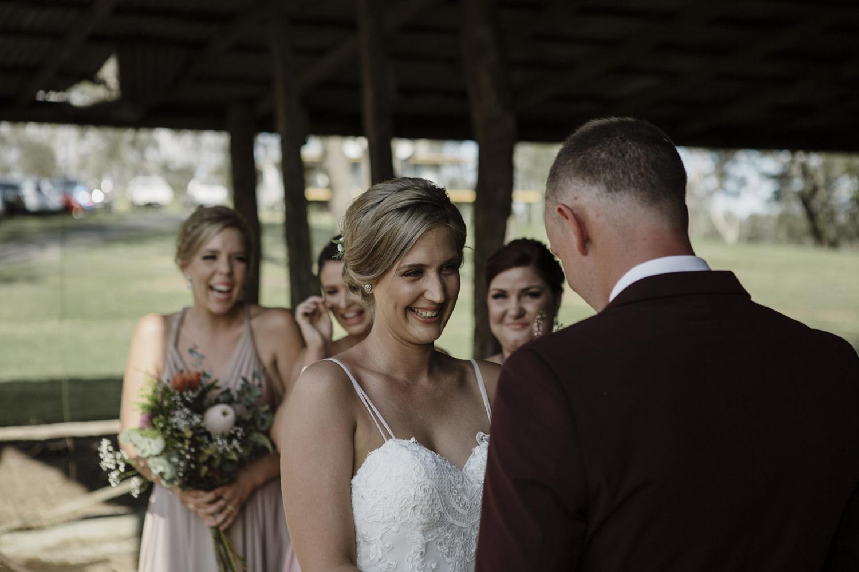Aaron Shum Wedding Photography-38.jpg