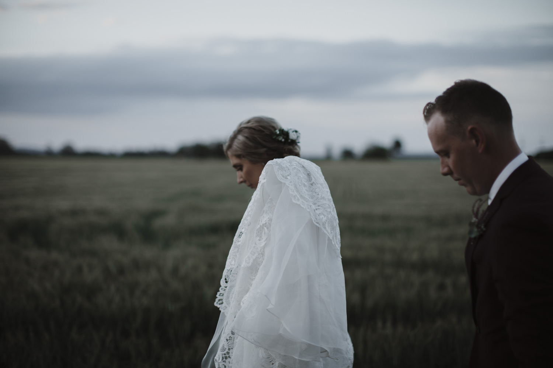 Aaron Shum Wedding Photography-52.jpg