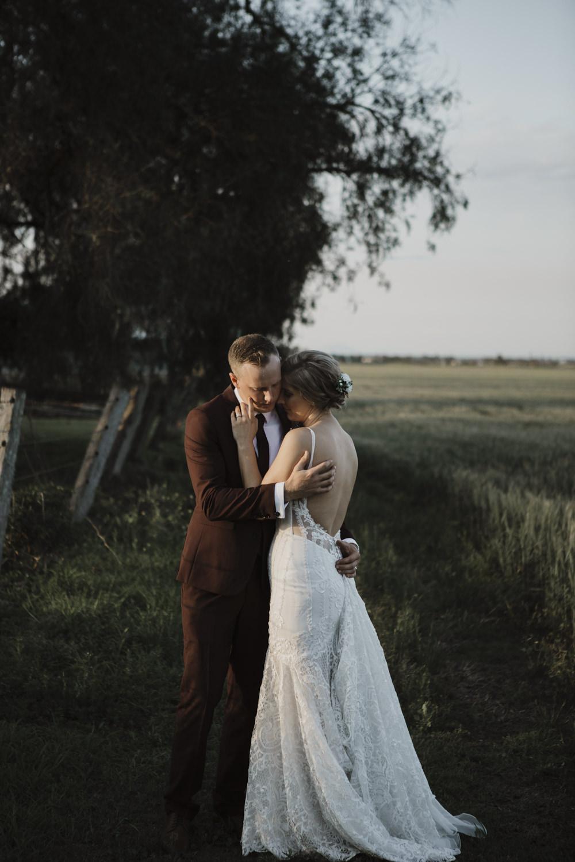 Aaron Shum Wedding Photography-62.jpg