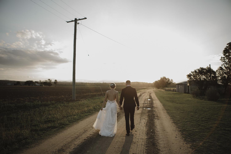 Aaron Shum Wedding Photography-65.jpg