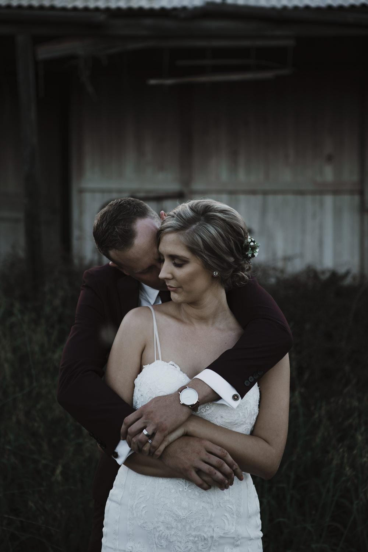 Aaron Shum Wedding Photography-68.jpg