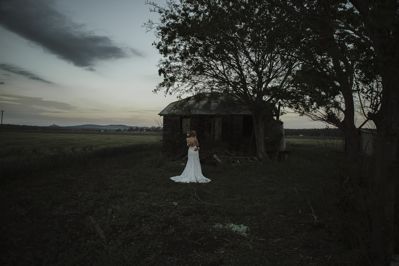 Aaron Shum Wedding Photography-73.jpg