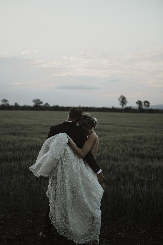 Aaron Shum Wedding Photography-75.jpg