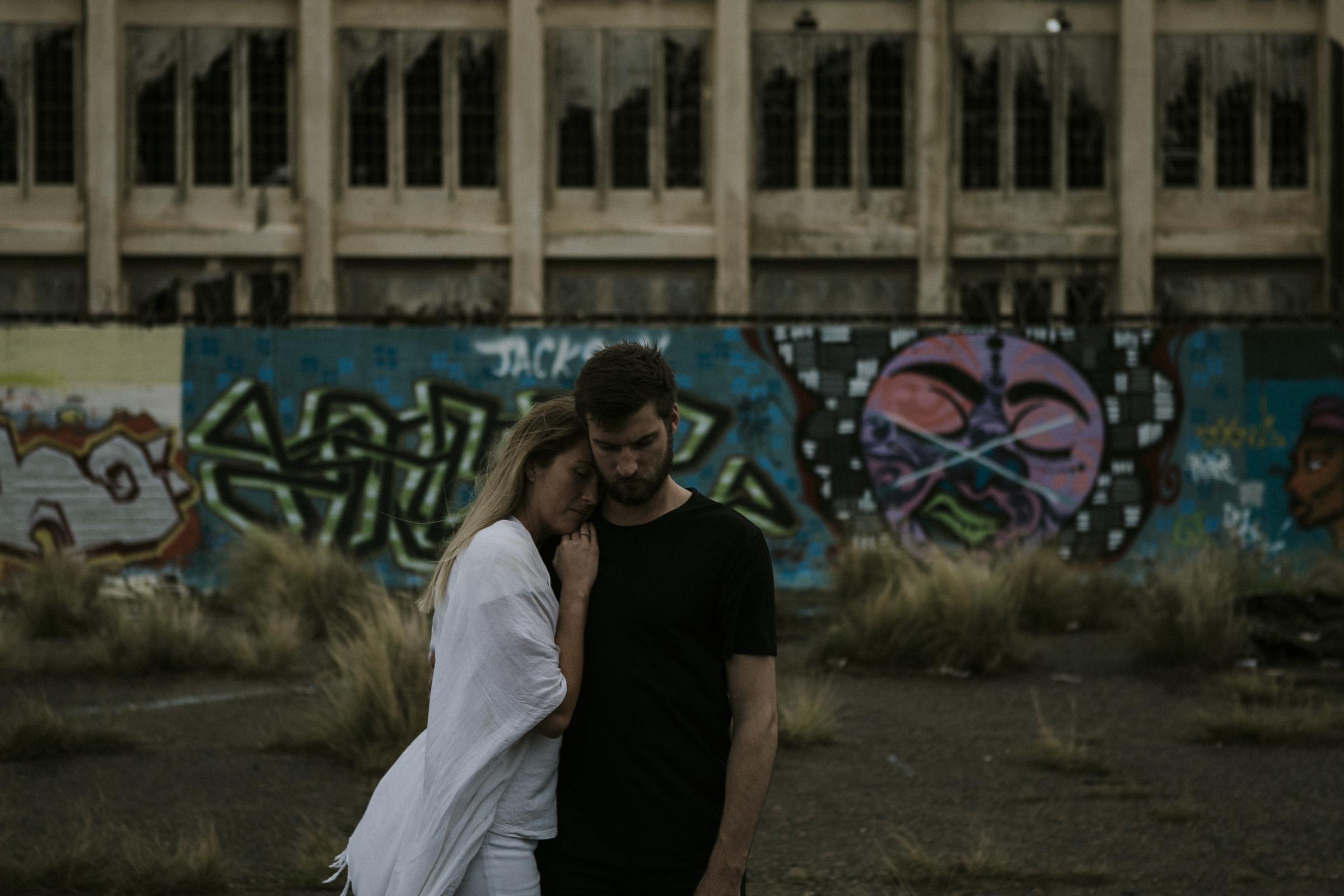 Aaron Shum Wedding Photography-111.jpg