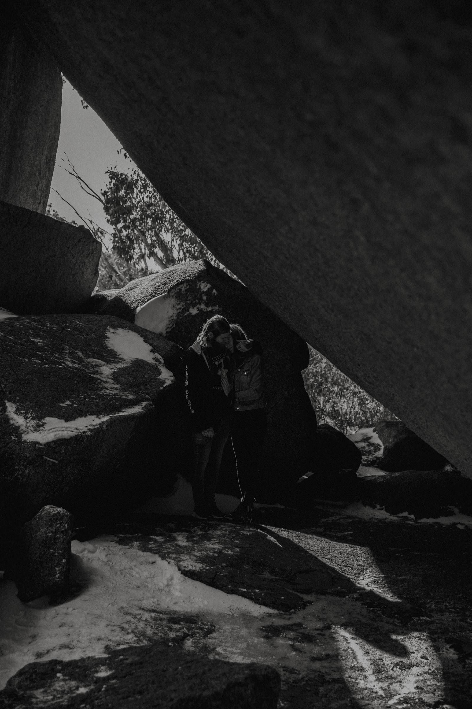 Aaron Shum Photography-25.jpg