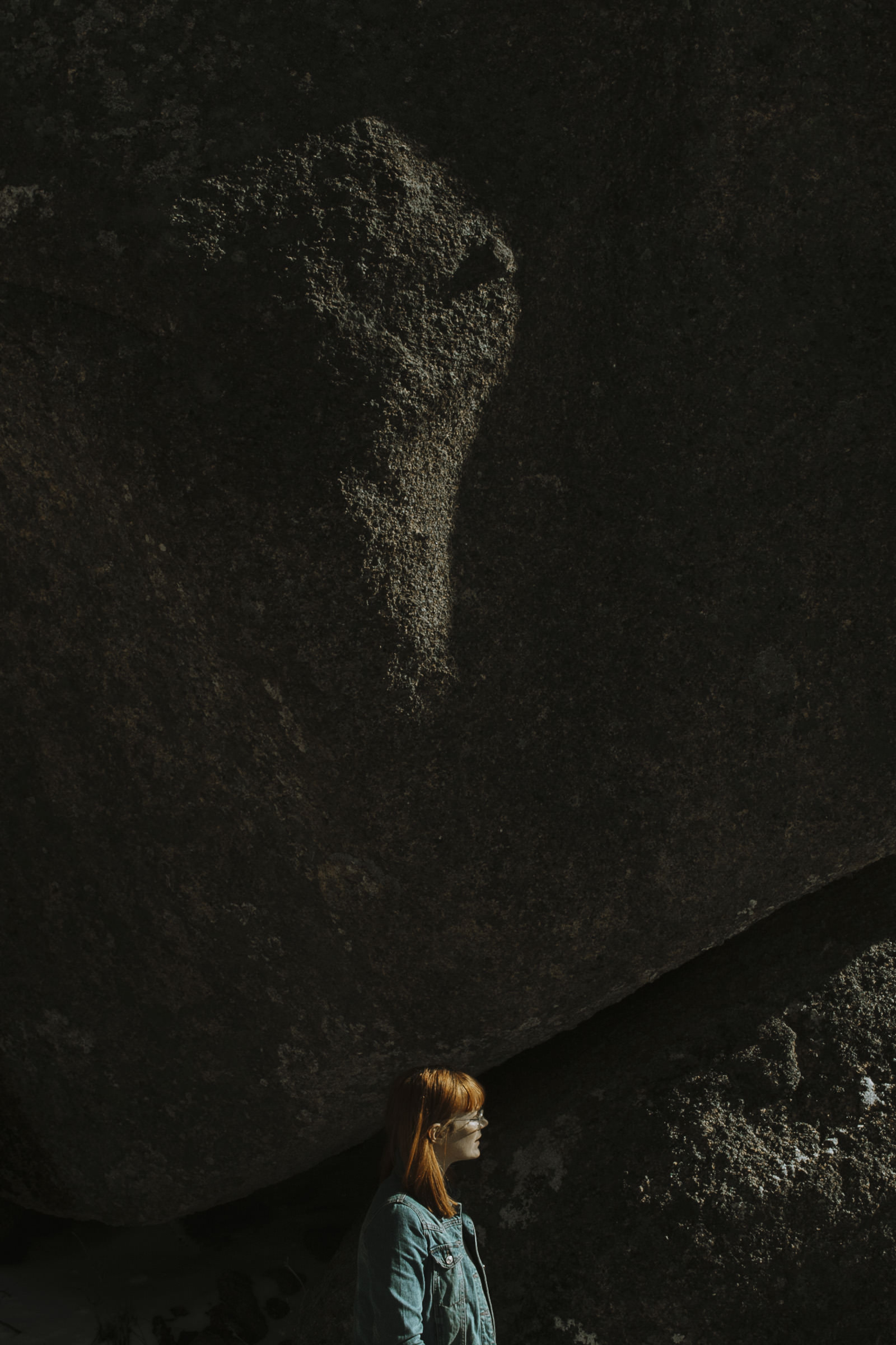 Aaron Shum Photography-40.jpg