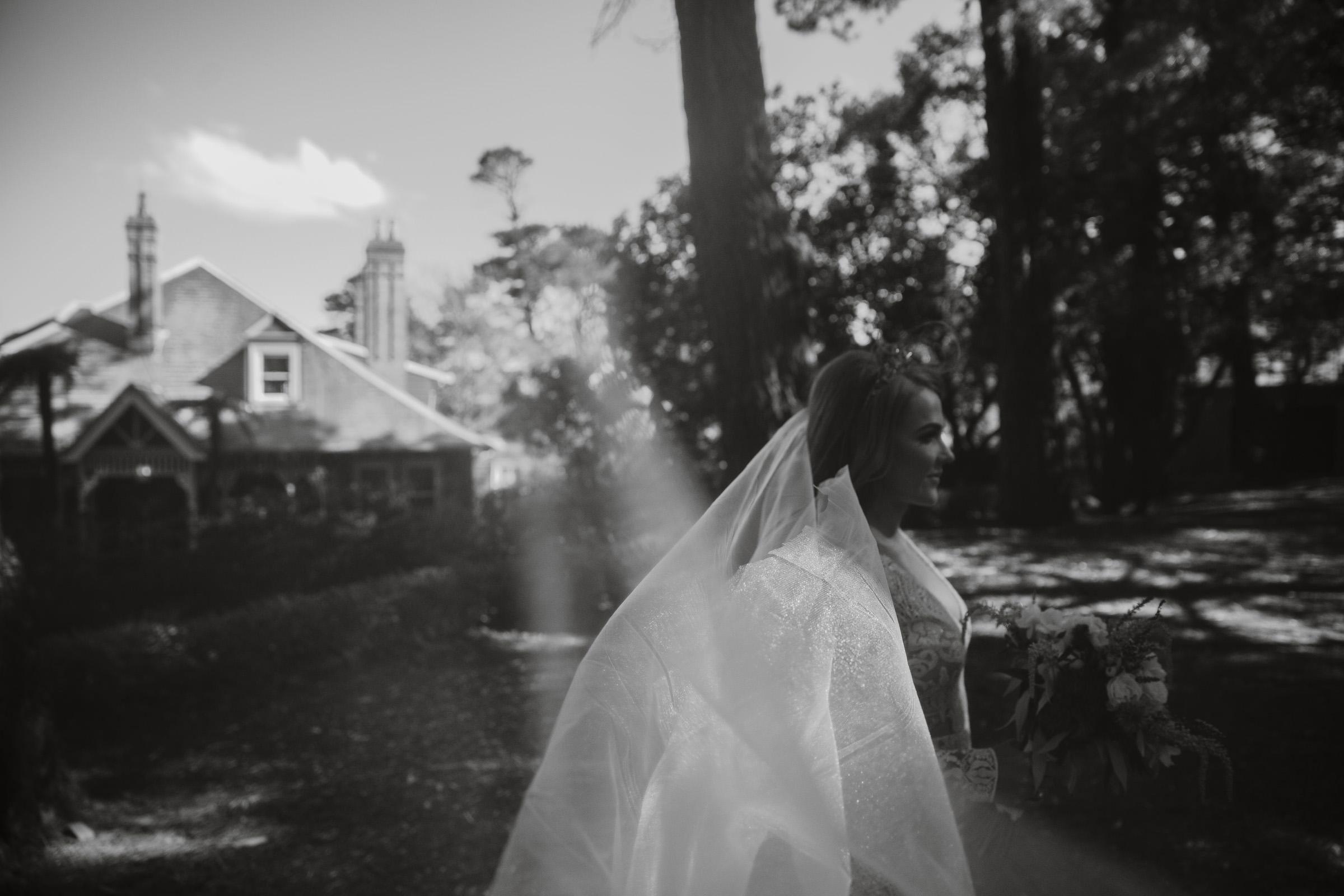 Aaron Shum Photography-30.jpg