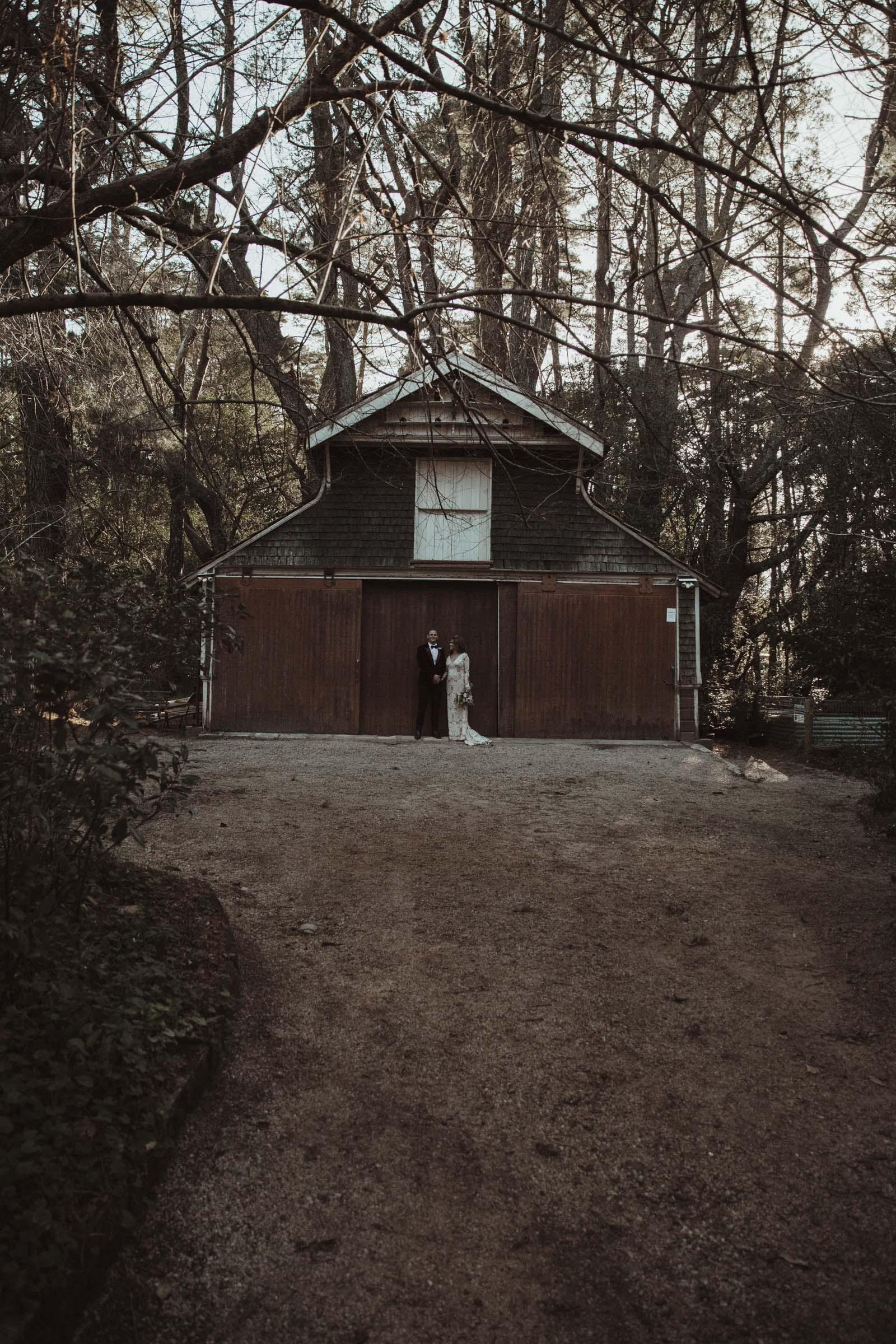 Aaron Shum Photography-71.jpg