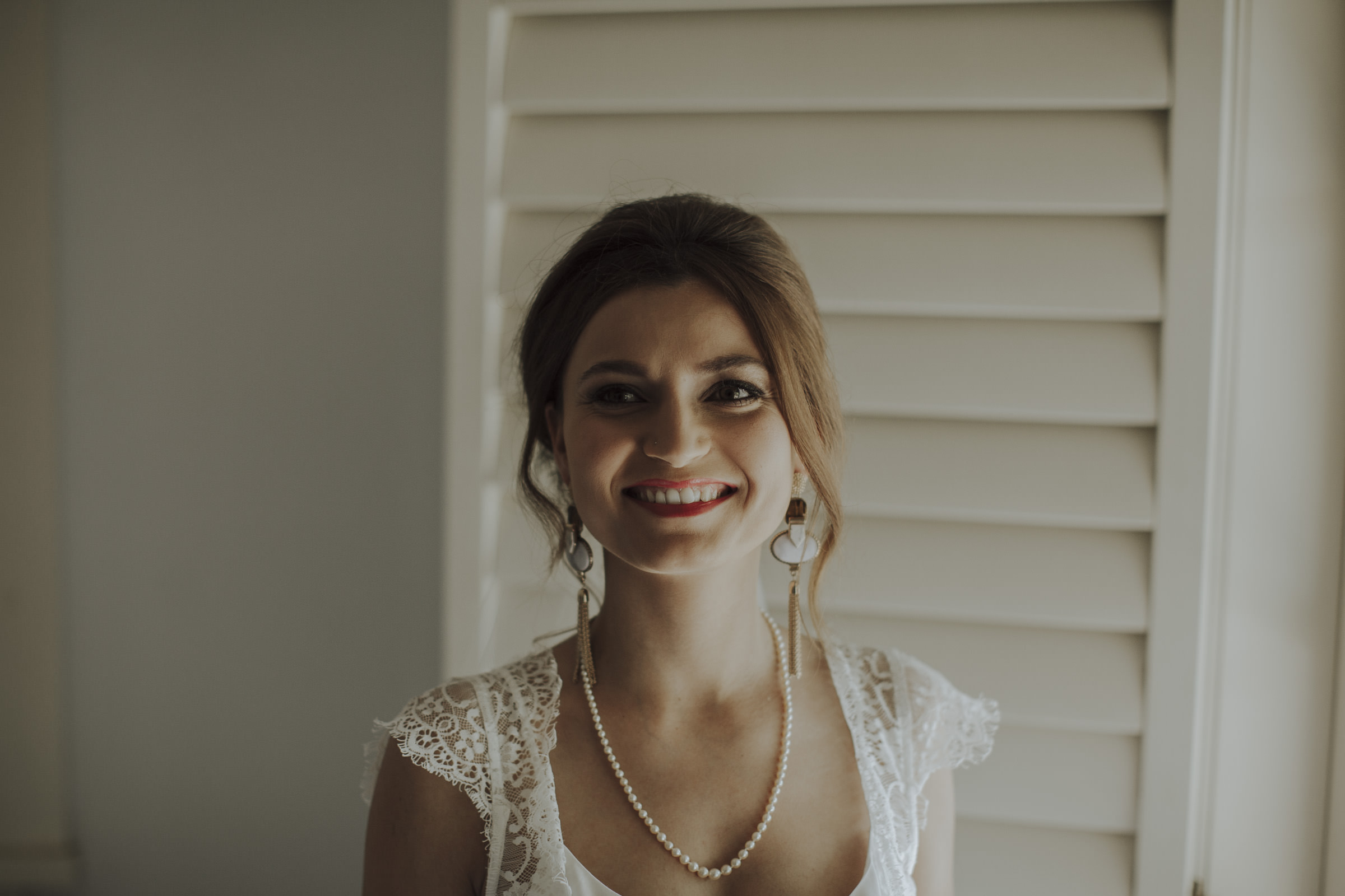 Wedding Photographer Sunshine Coast