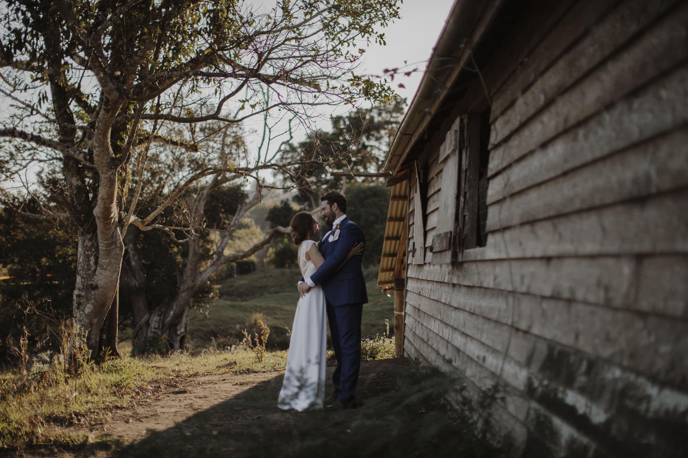Aaron Shum Photography-109.jpg