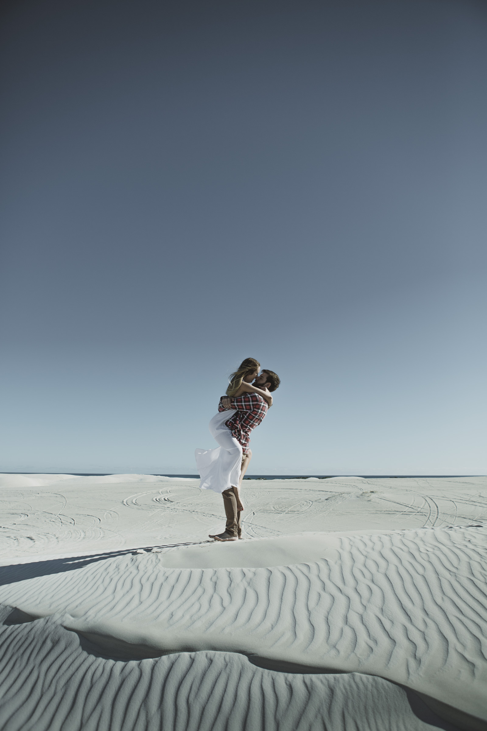 Aaron Shum Wedding Photography-12.jpg