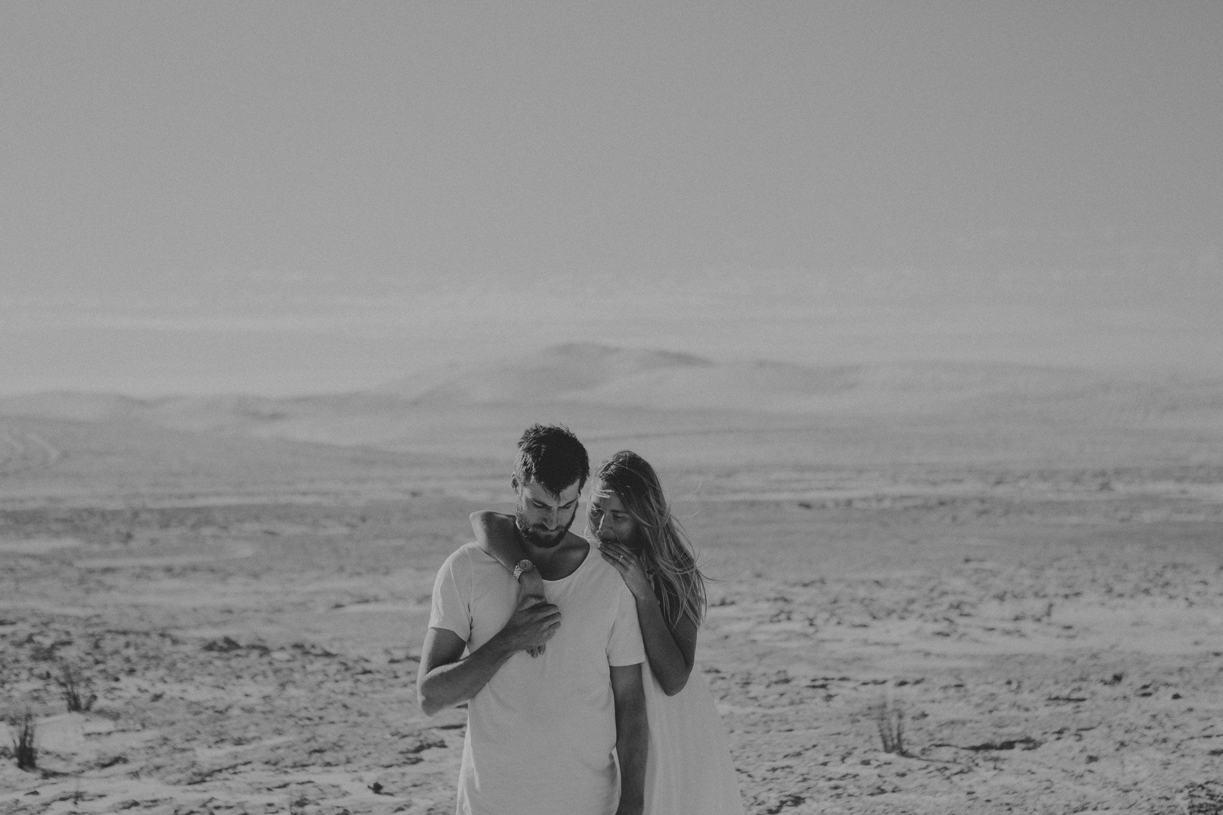 Aaron Shum Wedding Photography-34.jpg