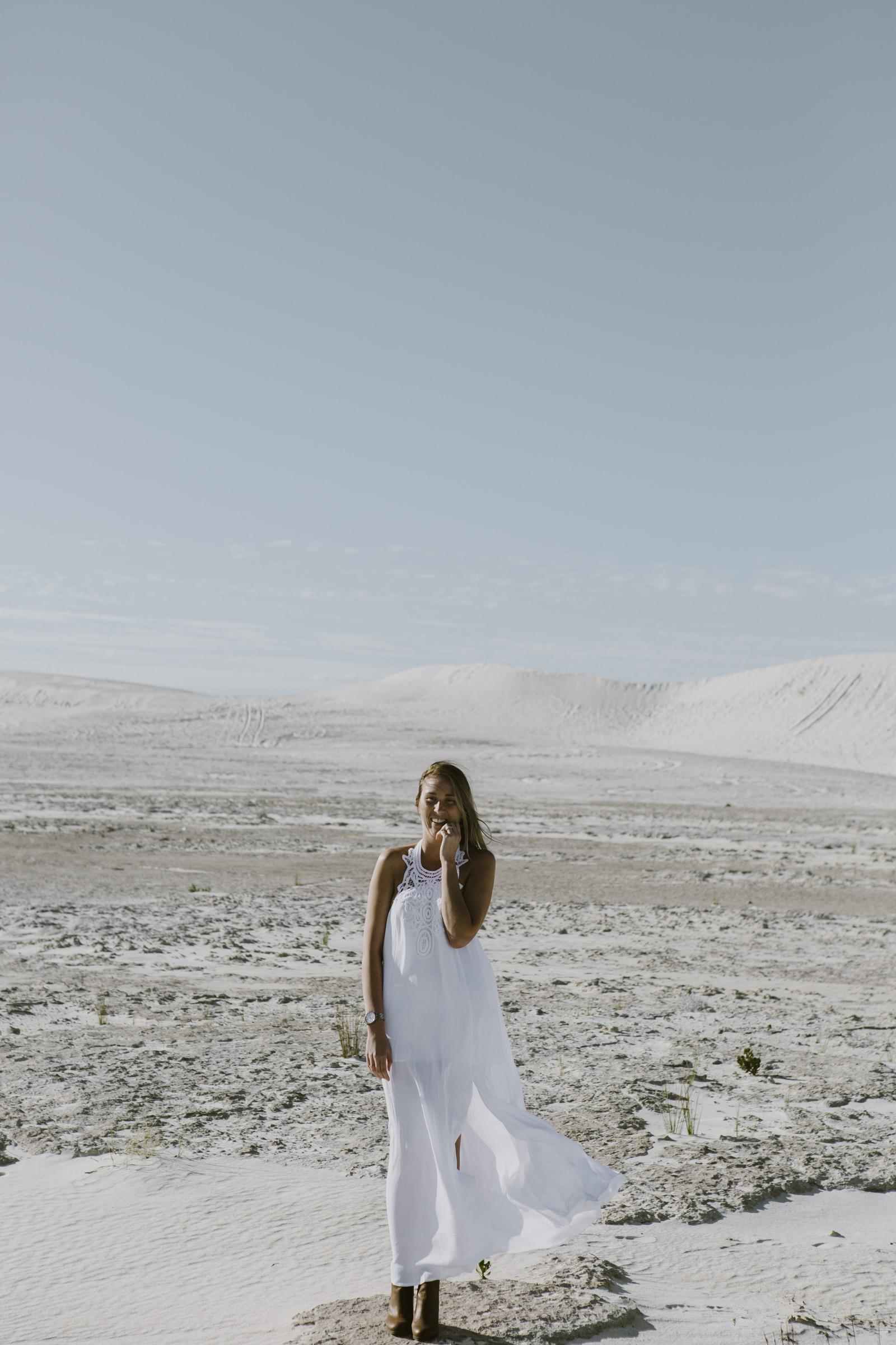 Aaron Shum Wedding Photography-37.jpg