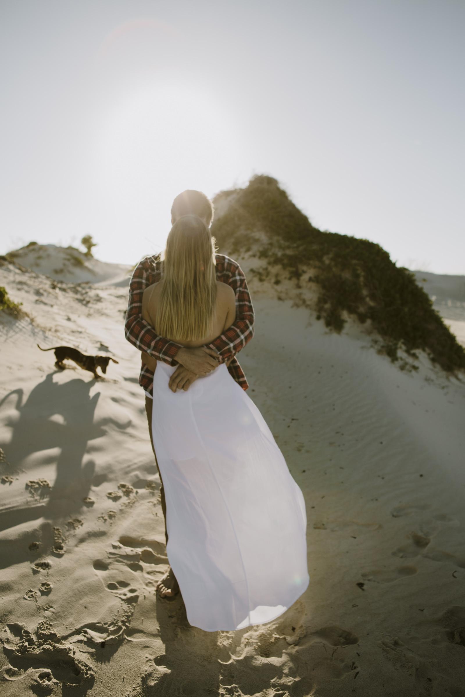 Aaron Shum Wedding Photography-66.jpg