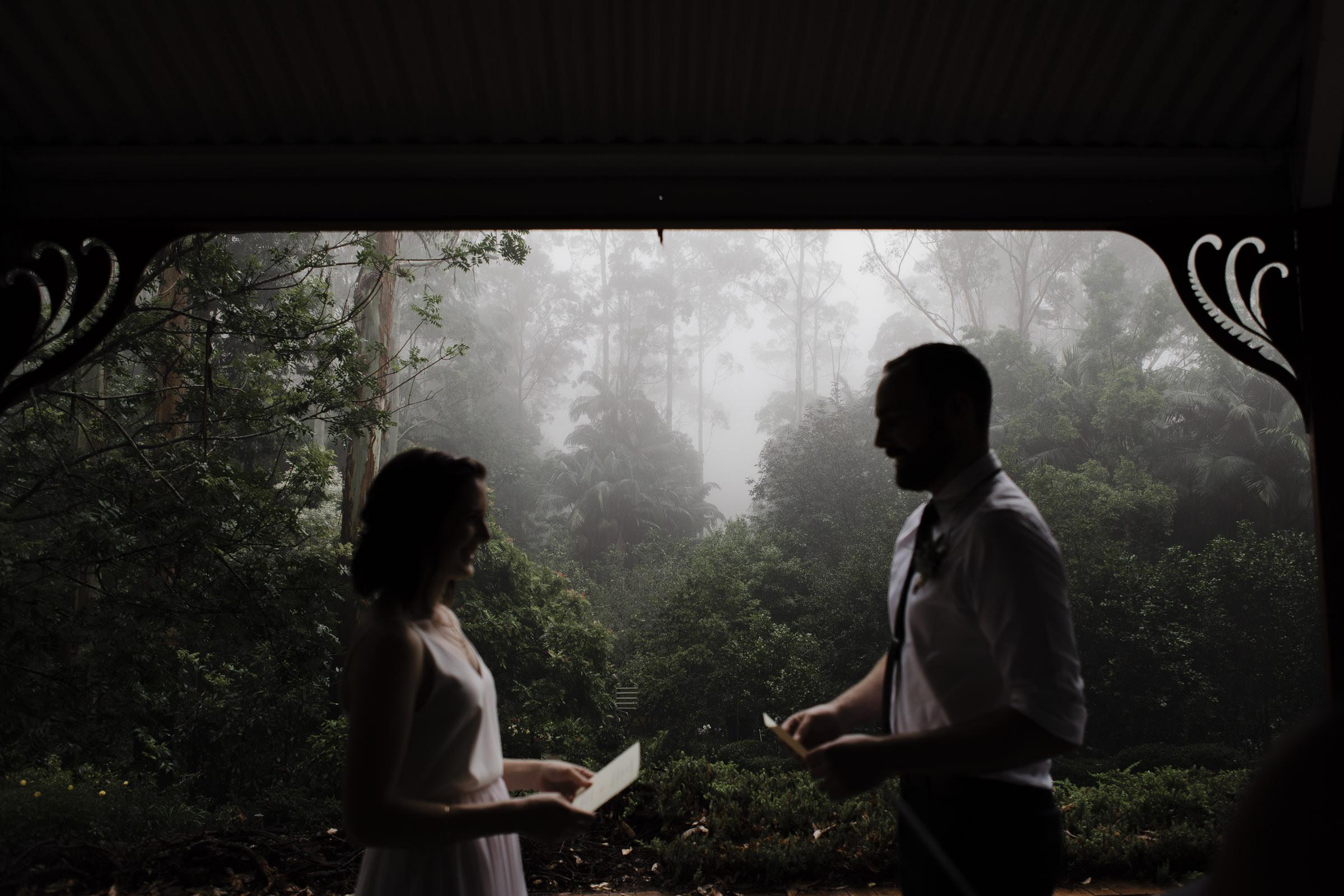 Aaron Shum Wedding Photography-6.jpg