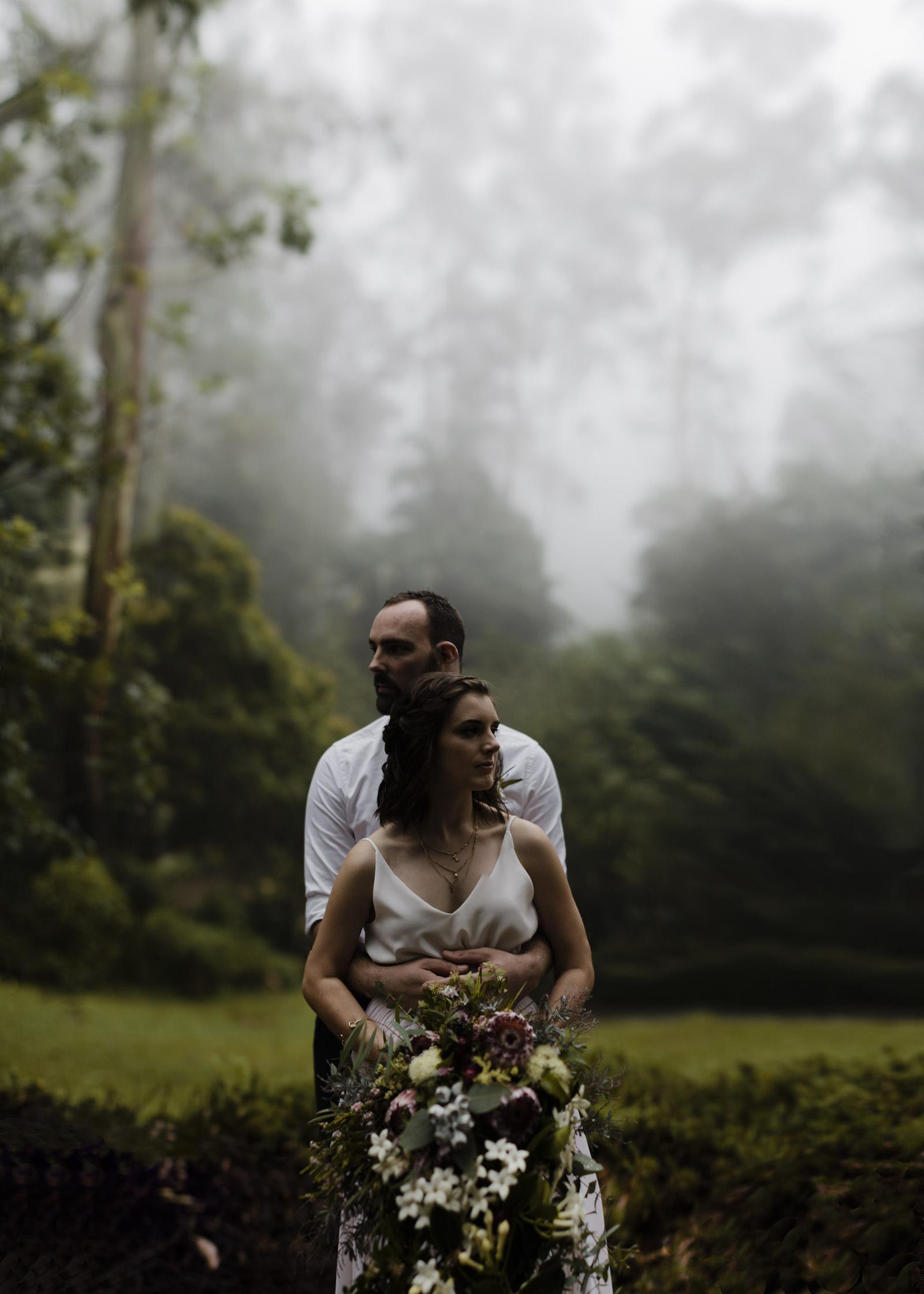Aaron Shum Wedding Photography-13.jpg