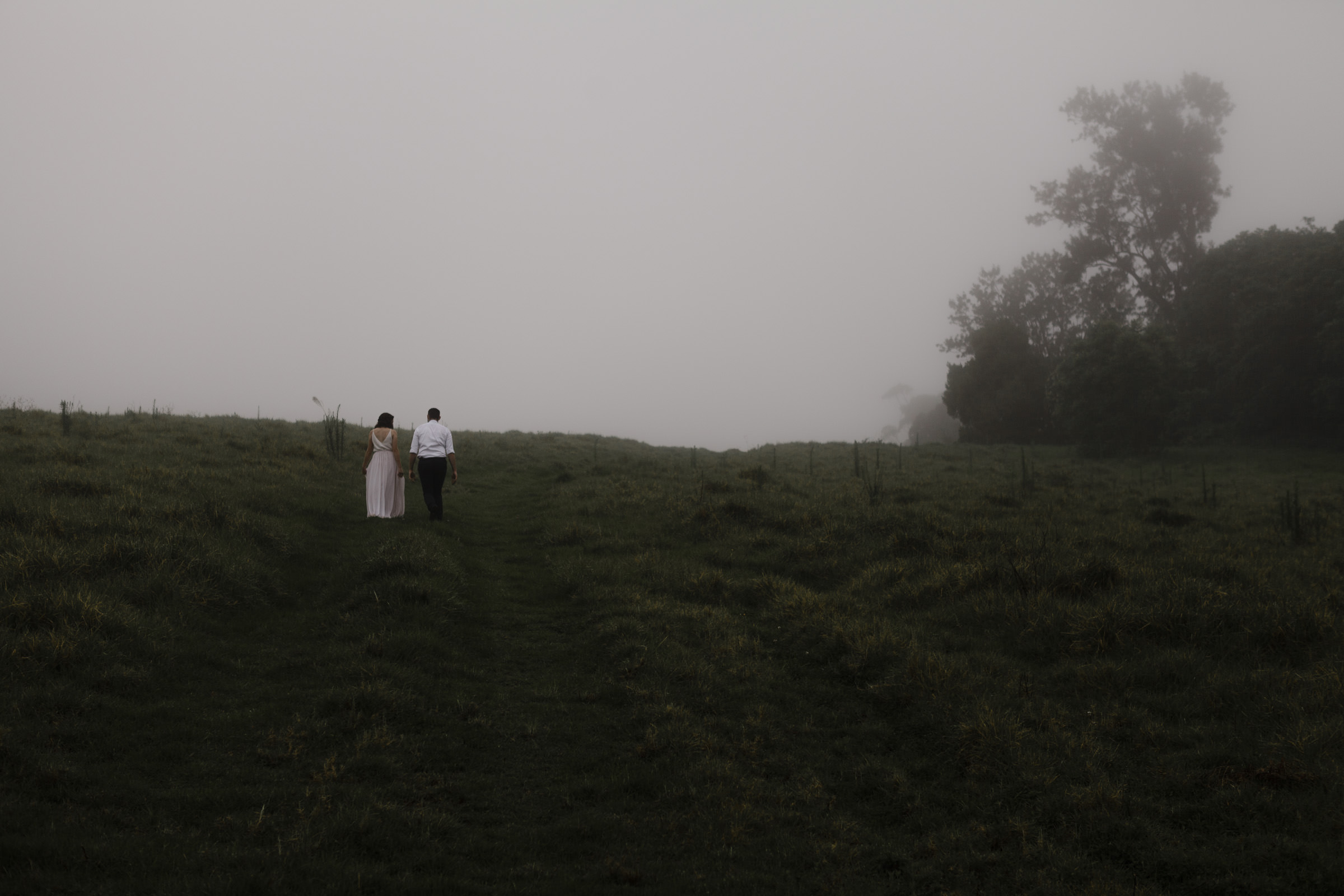 Aaron Shum Wedding Photography-33.jpg