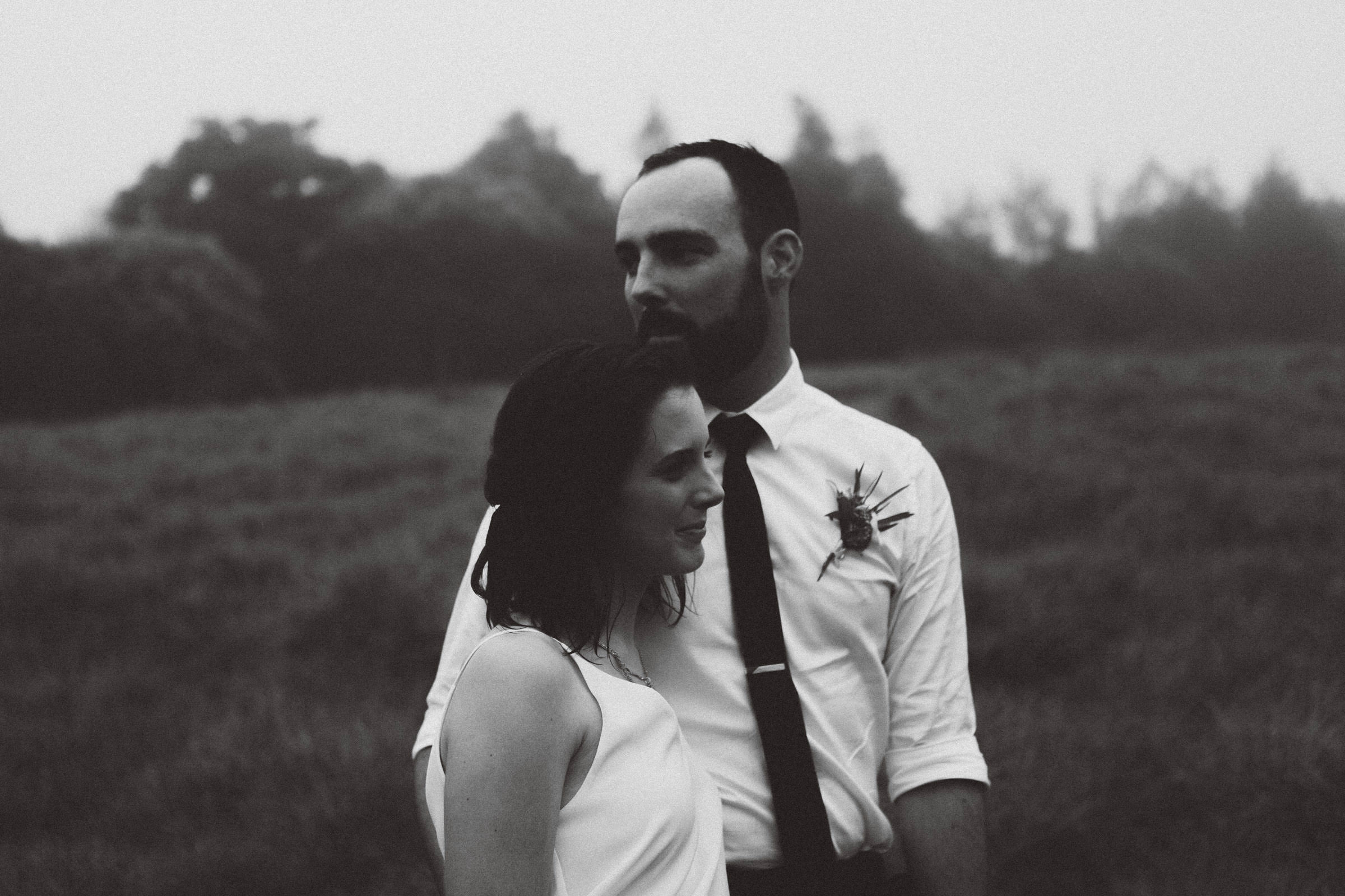 Aaron Shum Wedding Photography-44.jpg