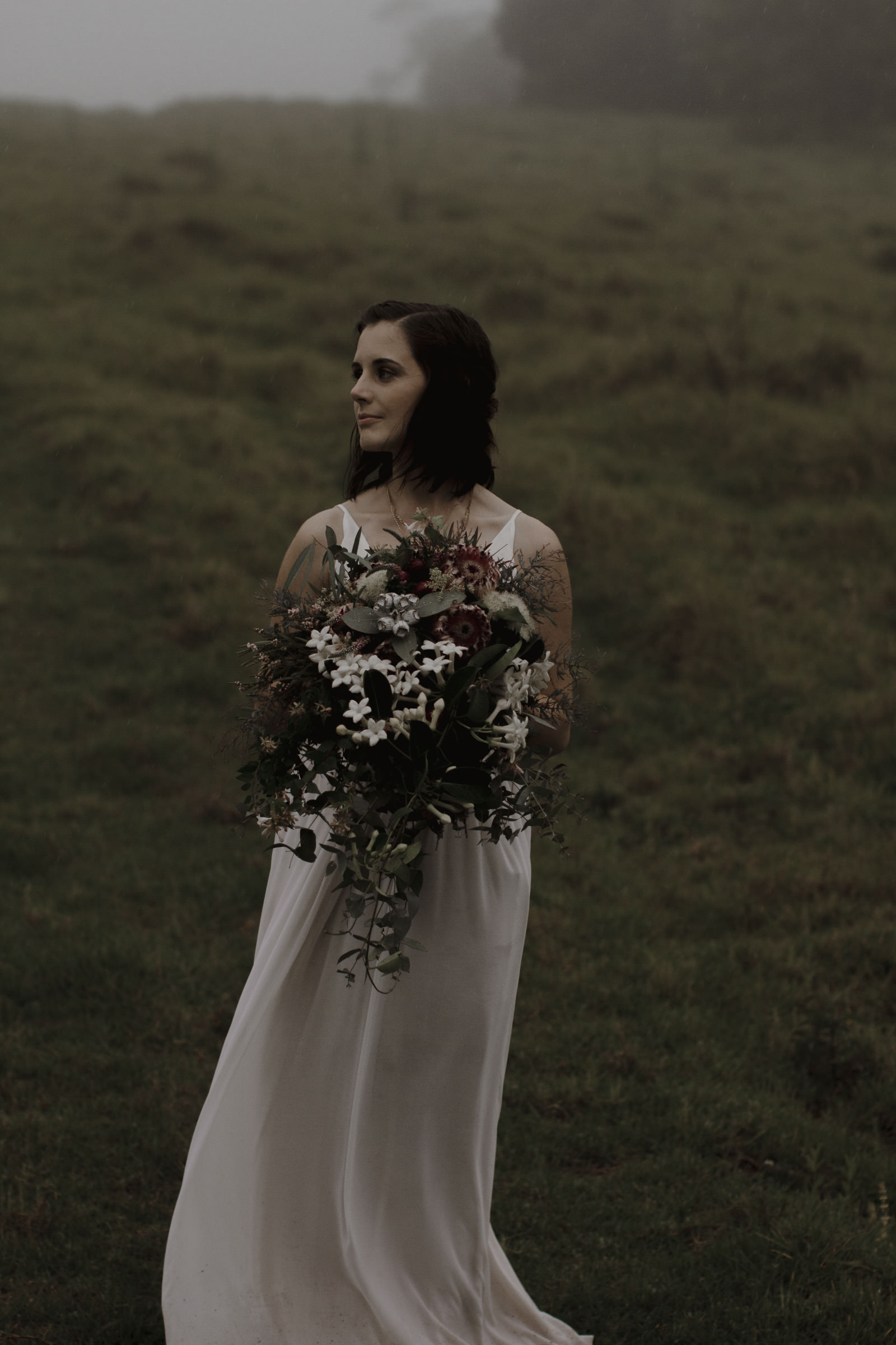 Aaron Shum Wedding Photography-47.jpg
