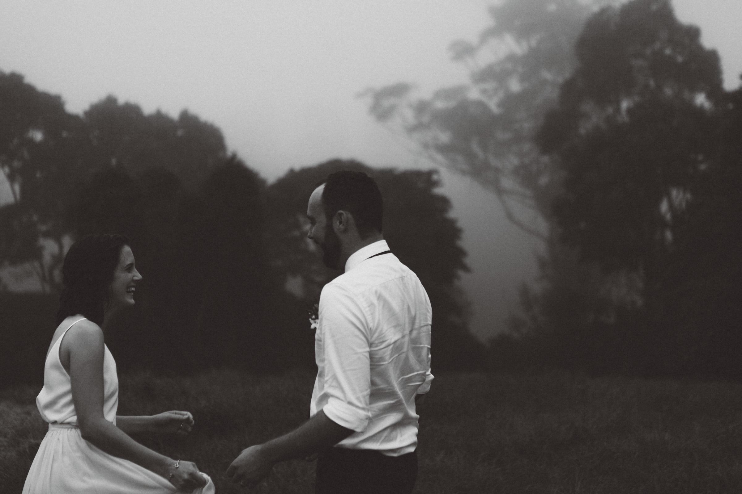 Aaron Shum Wedding Photography-48.jpg