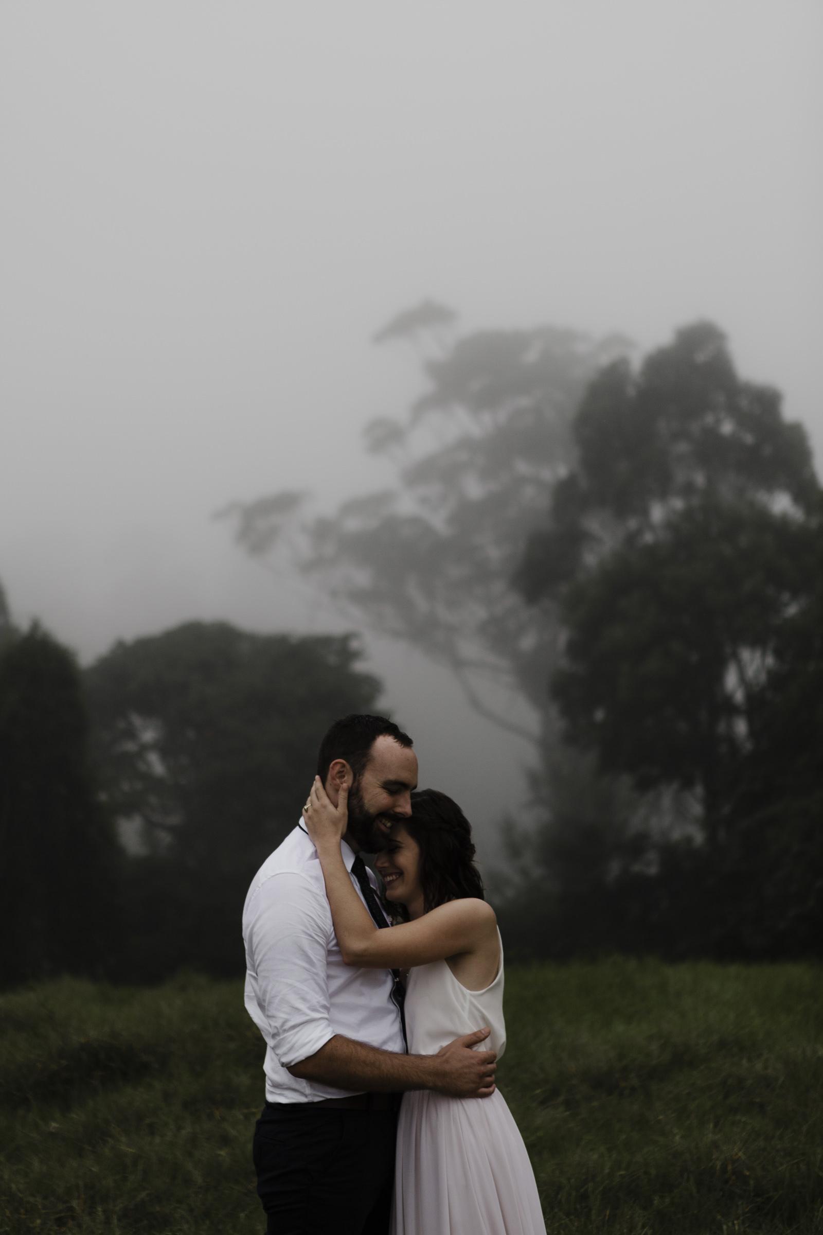 Aaron Shum Wedding Photography-54.jpg