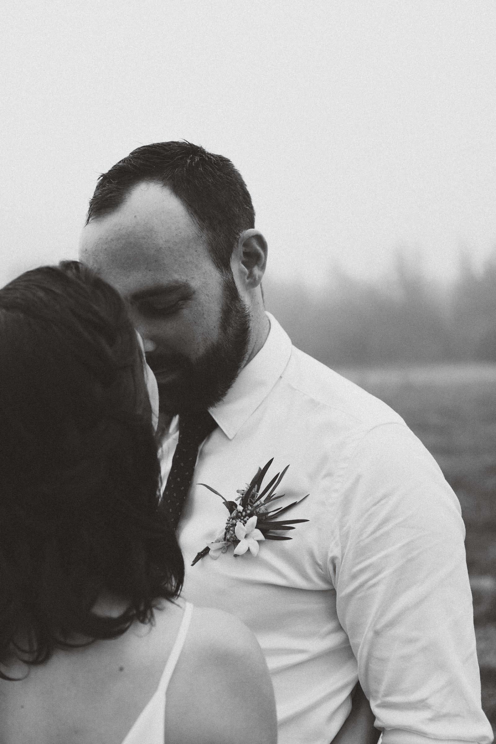 Aaron Shum Wedding Photography-57.jpg