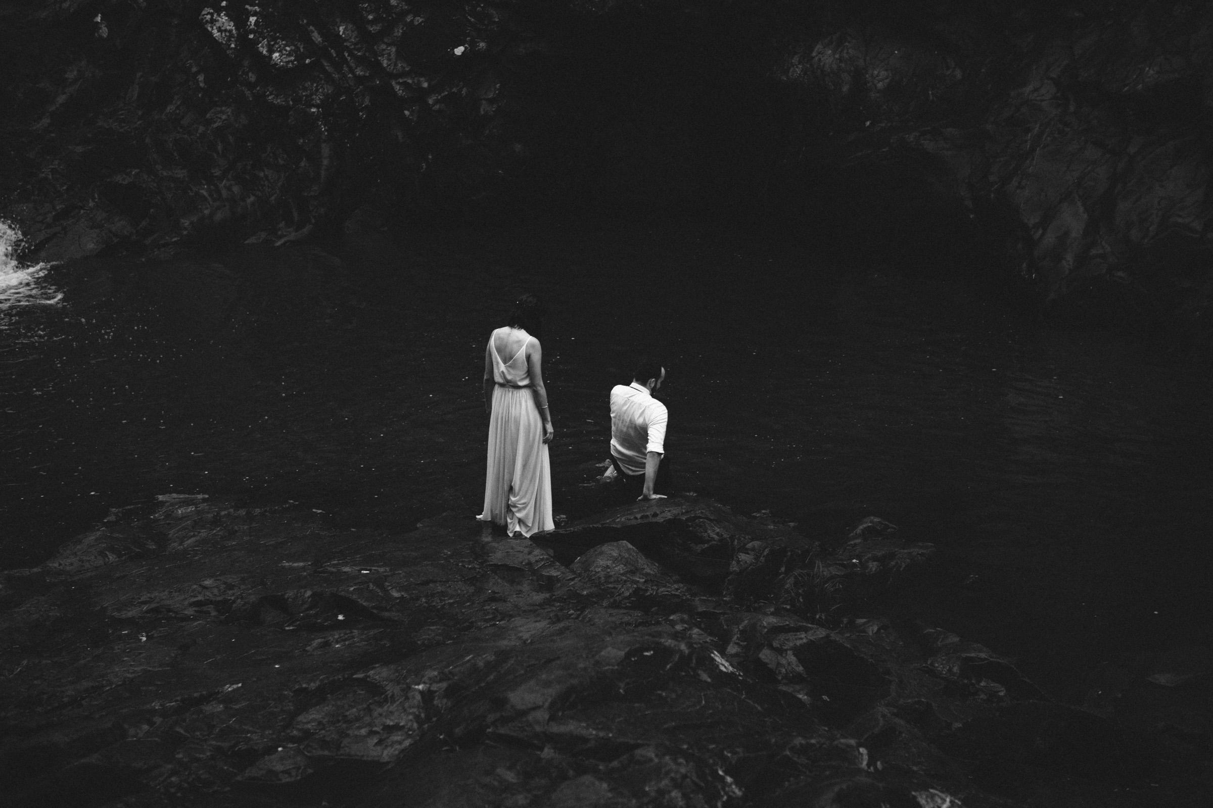 Aaron Shum Wedding Photography-99.jpg
