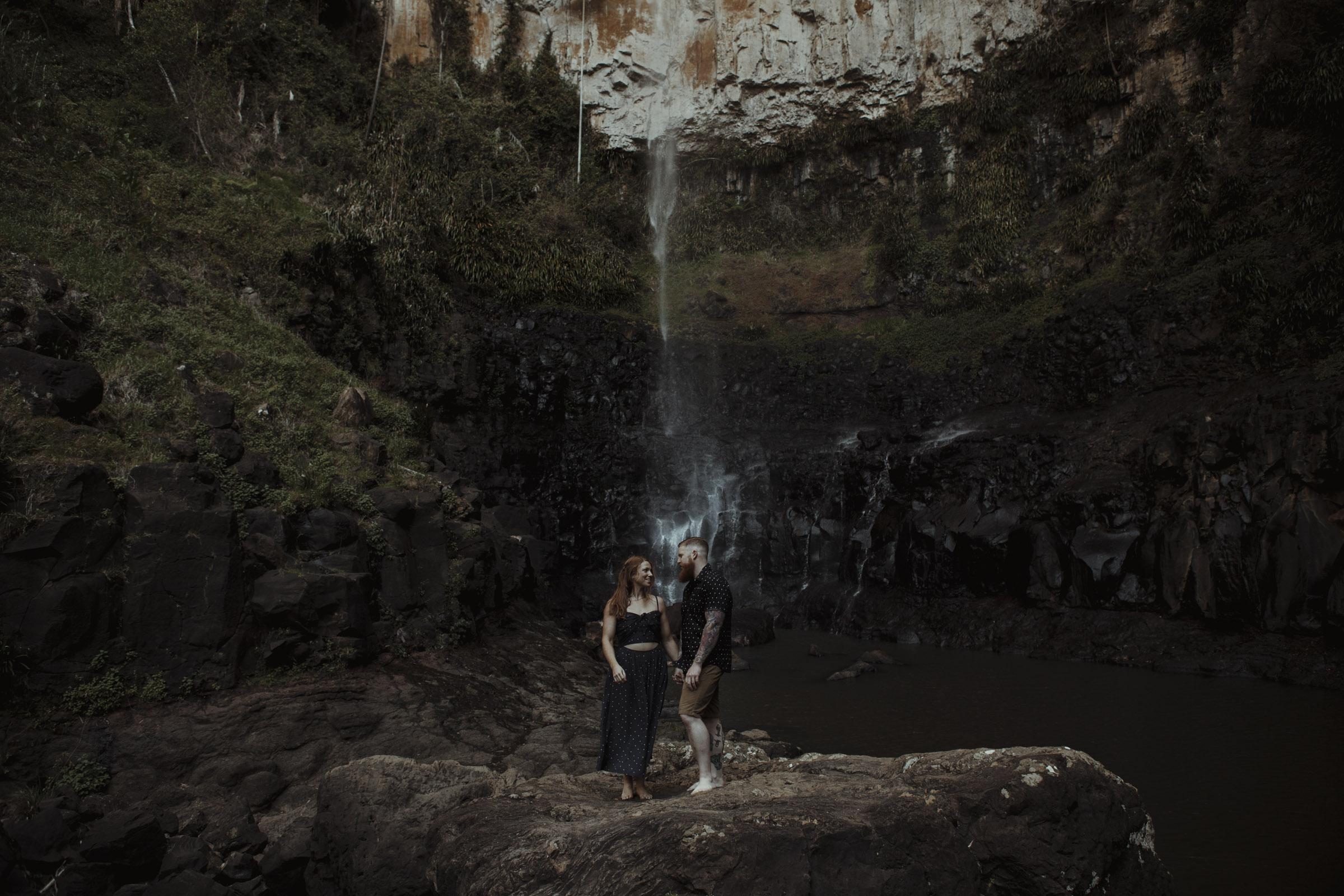 Aaron Shum Wedding Photography-10.jpg