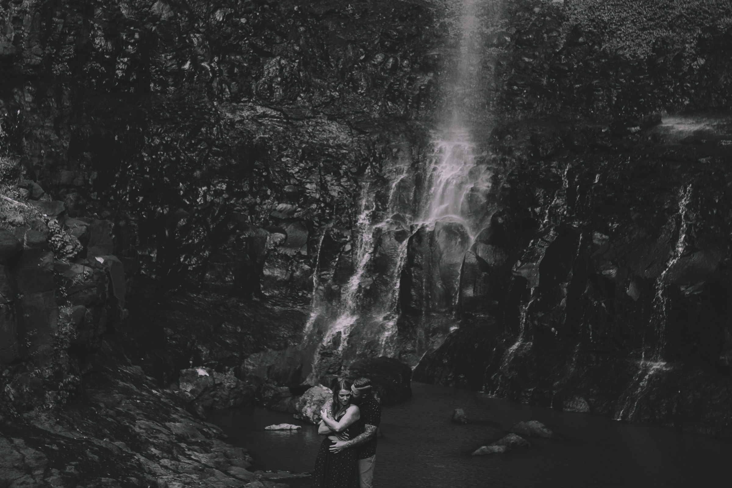 Aaron Shum Wedding Photography-28.jpg