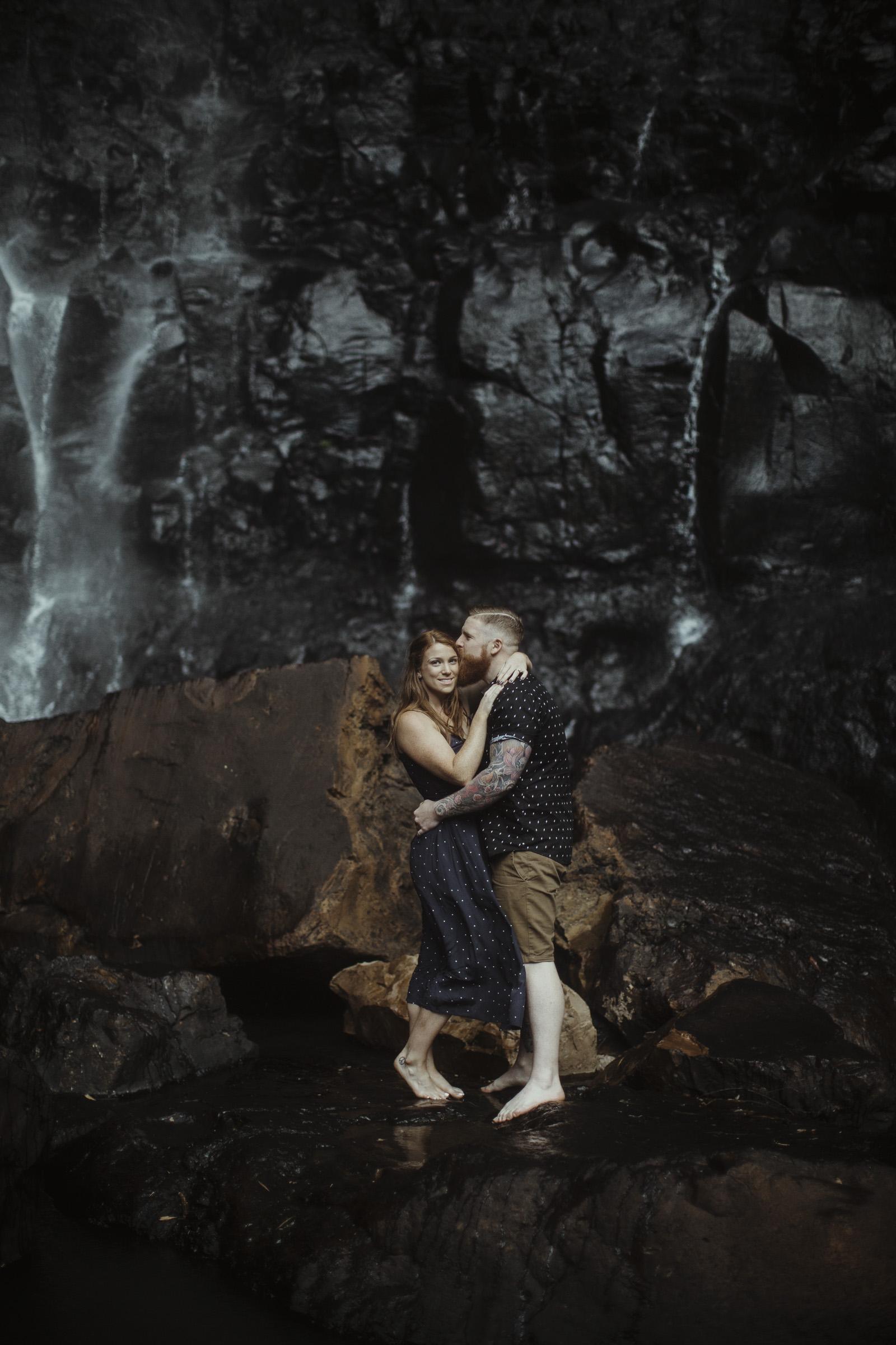 Aaron Shum Wedding Photography-59.jpg