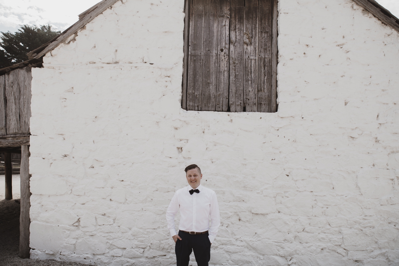 Aaron Shum Wedding Photography-46.jpg