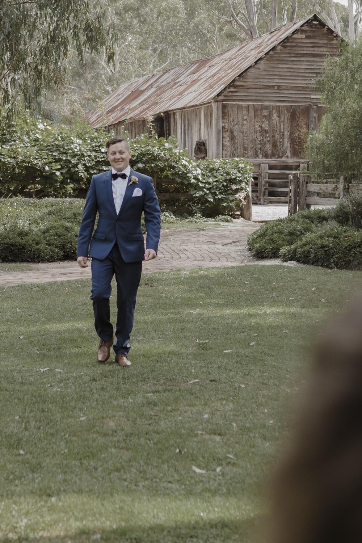 Aaron Shum Wedding Photography-53.jpg