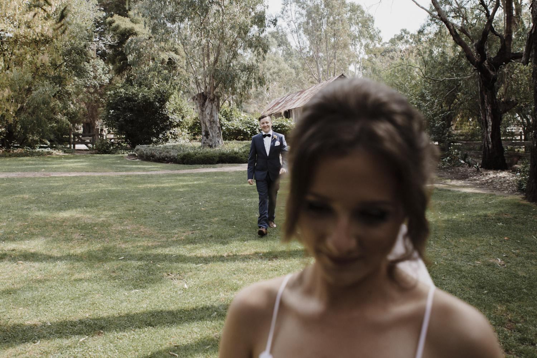 Aaron Shum Wedding Photography-55.jpg