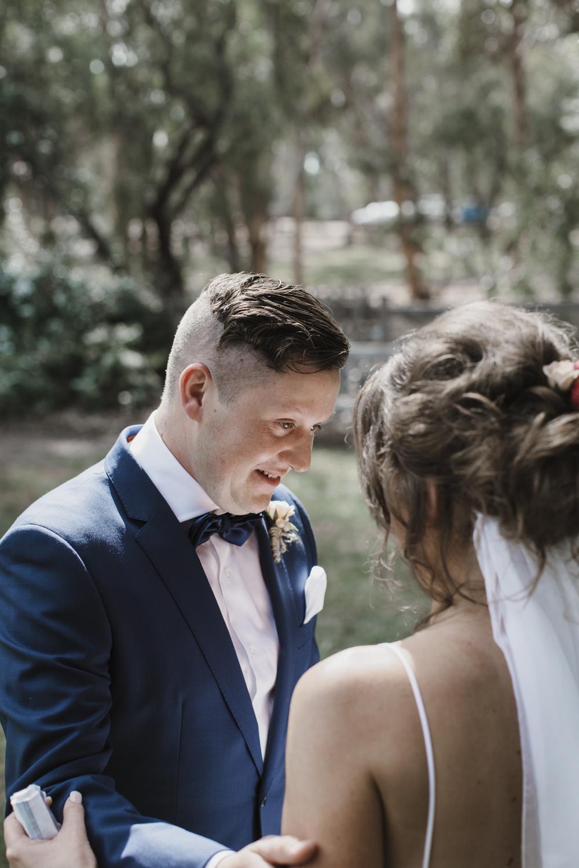 Aaron Shum Wedding Photography-60.jpg