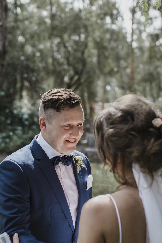 Aaron Shum Wedding Photography-61.jpg