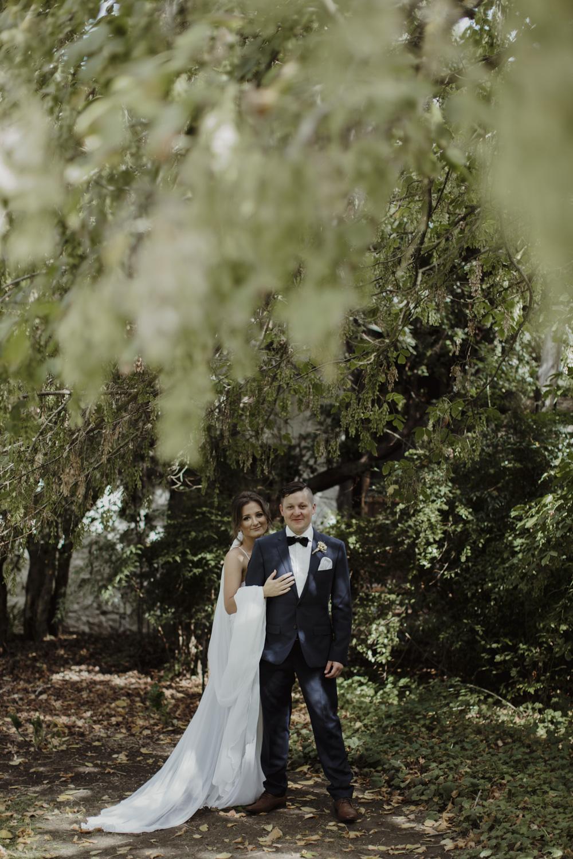 Aaron Shum Wedding Photography-72.jpg