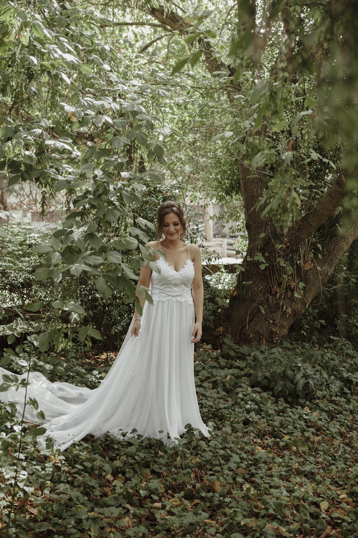 Aaron Shum Wedding Photography-77.jpg